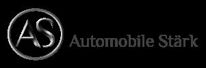 AS Automobile Stärk GmbH